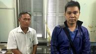 Tiếp tay cho buôn lậu, 2 công chức hải quan TP.HCM bị bắt giam