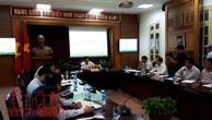 Thanh tra việc cổ phần hóa Hãng phim truyện Việt Nam từ ngày 13/10