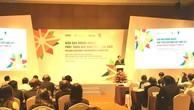 Chia sẻ kinh nghiệm phát triển bền vững, hướng tới thị trường 12.000 tỷ USD