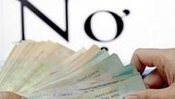 VAMC mua 20.619 tỷ đồng nợ xấu bằng trái phiếu đặc biệt