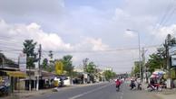 Đấu giá quyền sử dụng đất tại huyện Bắc Tân Uyên, Bình Dương