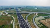 UBTVQH cho ý kiến về Dự án đường cao tốc Bắc – Nam phía Đông