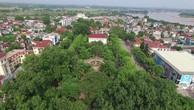 Đấu giá quyền sử dụng đất tại Phú Thọ