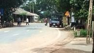 Đấu giá quyền sử dụng đất tại huyện Thanh Ba, Phú Thọ