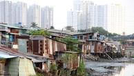 Trong hơn 20 năm qua, thành phố đã thực hiện thành công dự án chỉnh trang kênh Nhiêu Lộc - Thị Nghè, Tân Hóa - Lò Gốm, Ruột Ngựa - Tàu Hũ đã góp phần làm thay đổi diện mạo đô thị.