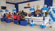 VietBank bất ngờ miễn nhiệm tổng giám đốc