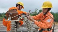 Bộ Công Thương quyết định dừng thị trường phát điện cạnh tranh từ 1/10.