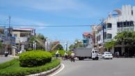 Đấu giá quyền sử dụng đất tại TP.Phan Rang-Tháp Chàm, Ninh Thuận