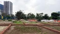Đấu giá quyền sử dụng đất và TSGLVĐ tại quận Bắc Từ Liêm, Hà Nội