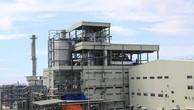 PVTex là một trong ba nhà máy đang bị dừng sản xuất do giá thành cao, thua lỗ lớn.