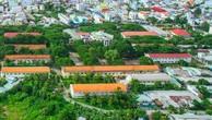 Đấu giá Nhà máy chế biến gạo xuất khẩu Cái Sắn và Bình Hòa tại TP.Long Xuyên, An Giang