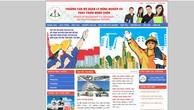 Đấu giá cho thuê tài sản tại Hà Nội