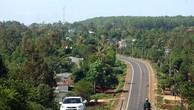 Tuyến đường Hồ Chí Minh giai đoạn 2 gặp áp lực khi phải vay thêm nhiều tỷ đồng