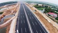Chính phủ dự kiến tổng mức đầu tư giai đoạn 2017 - 2020 của dự án cao tốc khoảng hơn 118.700 tỷ đồng (phương án cũ là 130.216 tỷ đồng).