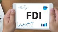 TPHCM dẫn đầu thu hút FDI trong tháng 10