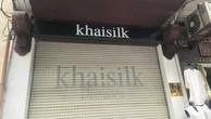 Bộ Công Thương chuyển hồ sơ vụ Khaisilk sang cơ quan điều tra