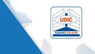 Đấu giá cổ phần của Công ty Cổ phần Giải pháp Công nghệ UDIC