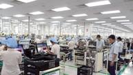 Hàn Quốc dẫn đầu các dự án FDI cấp mới vào TP.HCM