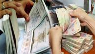 Sửa quy định việc tổ chức tín dụng mua trái phiếu doanh nghiệp