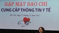 Bộ Y tế đề xuất cắt giảm thủ hành chính thuộc lĩnh vực ATTP