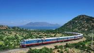 Đề xuất phạm vi bảo vệ đường sắt