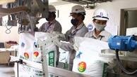 Đề xuất điều kiện sản xuất, buôn bán phân bón