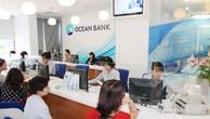 OceanBank sẽ bán đấu giá phần vốn góp 40 tỷ đồng tại PV-SSG