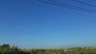 Thu hồi 3.620ha đất tại Đồng Nai.