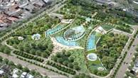 TP.HCM: Yêu cầu lấy đất công để đầu tư xây công viên cây xanh