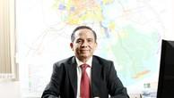 Ông Lê Hoàng Châu: Không nên thực hiện thí điểm đánh thuế tài sản trong thời điểm hiện nay