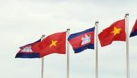 Khai mạc Diễn đàn Thương mại và Đầu tư Việt Nam-Campuchia