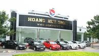 Do giới hạn quy định về nguồn vốn, Tài chính Hoàng Huy (TCH) chỉ mua lại 11 triệu cổ phiếu quỹ