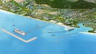 Đấu giá quyền sử dụng đất tại huyện Phú Quốc, Kiên Giang