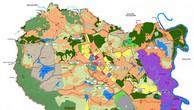 Đấu giá quyền sử dụng đất tại huyện Sóc Sơn, Hà Nội