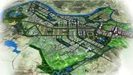 Đấu giá quyền sử dụng đất tại huyện Hương Trà, Thừa Thiên Huế