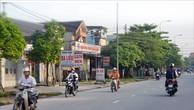 Đấu giá quyền sử dụng đất tại huyện Phú Vang, Thừa Thiên Huế