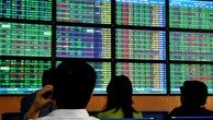 Giám sát giao dịch chứng khoán trên thị trường