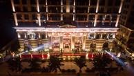 D'. Palais Louis thực sự đã mang ánh hào quang rực rỡ sau 10 năm hoàn thiện chau truốt đến từng chi tiết