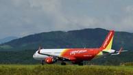 """700.000 vé máy bay Vietjet giá chỉ từ 0 đồng nhân """"Tháng khuyến mãi Hà Nội 2017"""""""