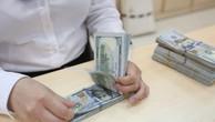 Tỷ giá USD hôm nay 24/11 ổn định. Ảnh minh họa: TTXVN
