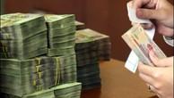 11 tháng, thu ngân sách nhà nước đạt gần 89% dự toán
