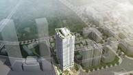 Không phải chủ đầu tư, Tập đoàn Hà Đô vẫn tự ý ký hợp đồng bán chung cư cho 341 khách hàng