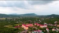 Đấu giá quyền sử dụng đất tại thị xã Chí Linh, Hải Dương