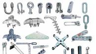 Đấu giá vật tư thiết bị thanh lý tại TP.HCM