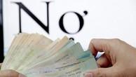 Đấu giá Khoản nợ có tài sản đảm bảo tại Thừa Thiên Huế