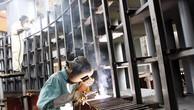 WB nhận định tăng trưởng dự kiến tăng 6,7% trong năm nay. Ảnh: Tường Lâm