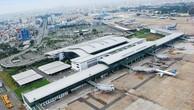 ACV triển khai phương án bán đấu giá công khai khi không tìm được tiếng nói chung với Tập đoàn Sân bay Paris.