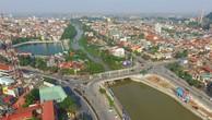 Đấu giá quyền sử dụng đất và TSGLVĐ tại TP.Ninh Bình và huyện Hoa Lư, Ninh Bình