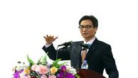 Đại học Thái Nguyên đẩy mạnh tự chủ để phát triển đột phá