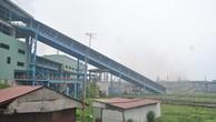 Công ty gang thép Thái Nguyên đang ngập trong nợ nần vì dự án mở rộng giai đoạn 2